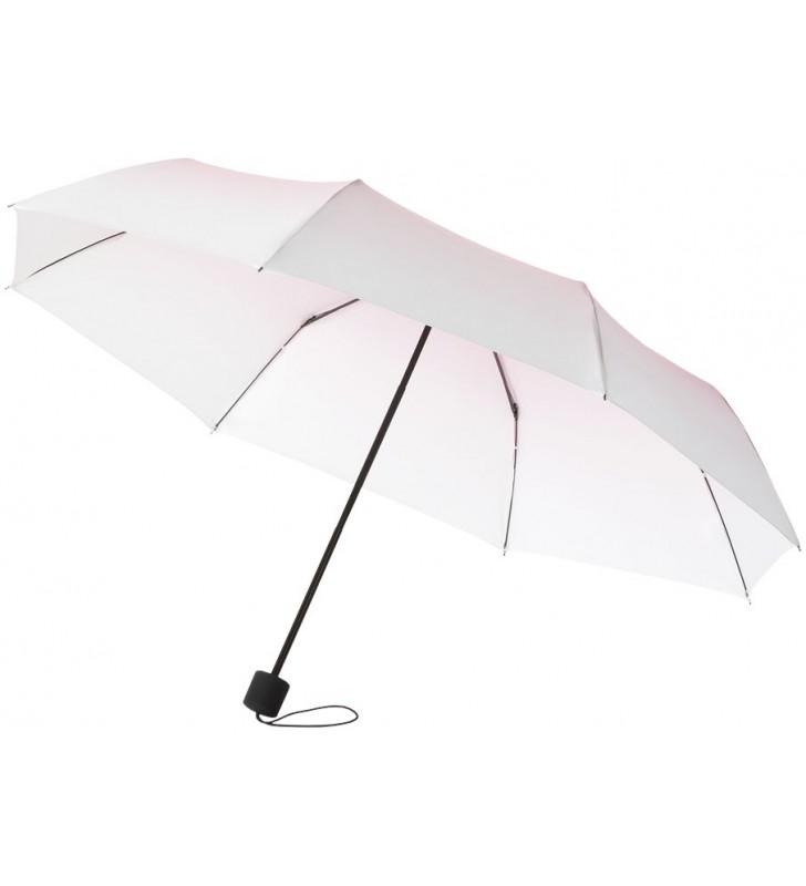"""Ombrello con sfumatura 2 sezioni 21,5"""""""