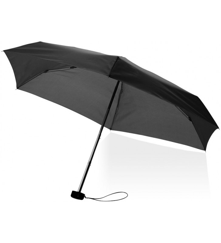"Paraguas 5 secciones 18"""