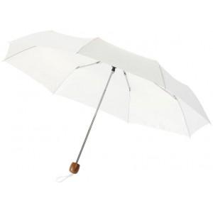 Lino 21,5 Kompaktregenschirm