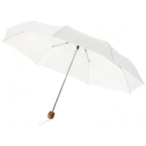 Ombrello pieghevole Lino da...