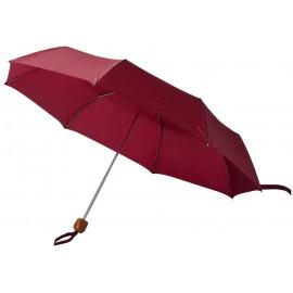 "21,5"" 3-Section umbrella"