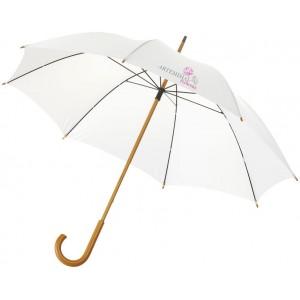 "Jova 23"" Regenschirm mit..."