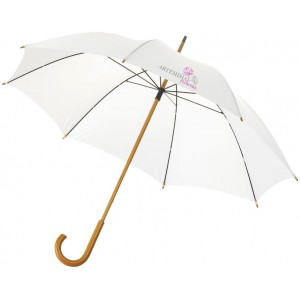 "Jova 23"" umbrella with..."