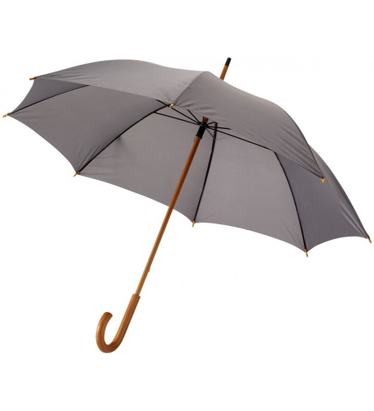 """Parapluie 23"""" Jova"""