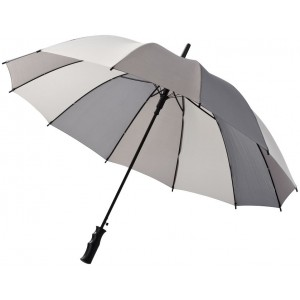"""Trias 23.5"""" auto open umbrella"""