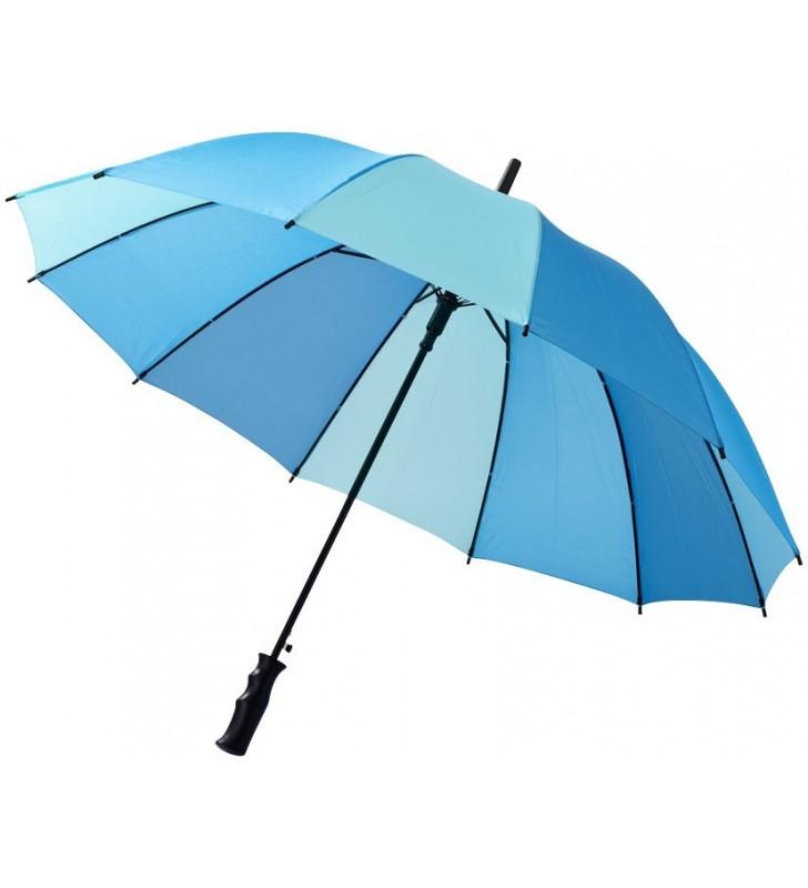"""Trias 23.5"""" automatic open umbrella"""
