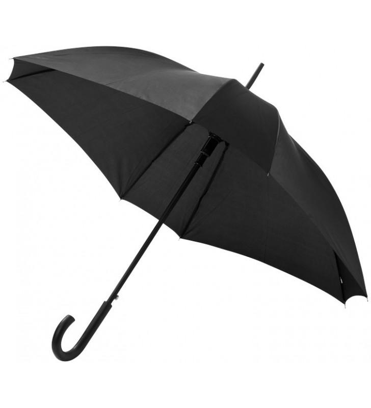 """23.5"""" square automatic open umbrella"""