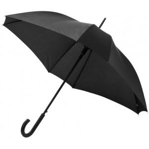 Parapluie carré ouverture...
