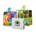 Shopper bags 100% personalizzabile
