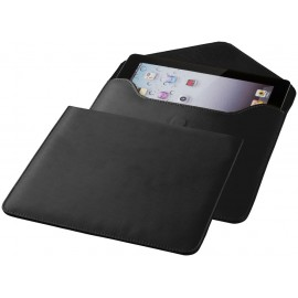 Boulevard tablet sleeve