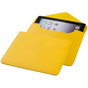 Custodia per tablet Boulevard