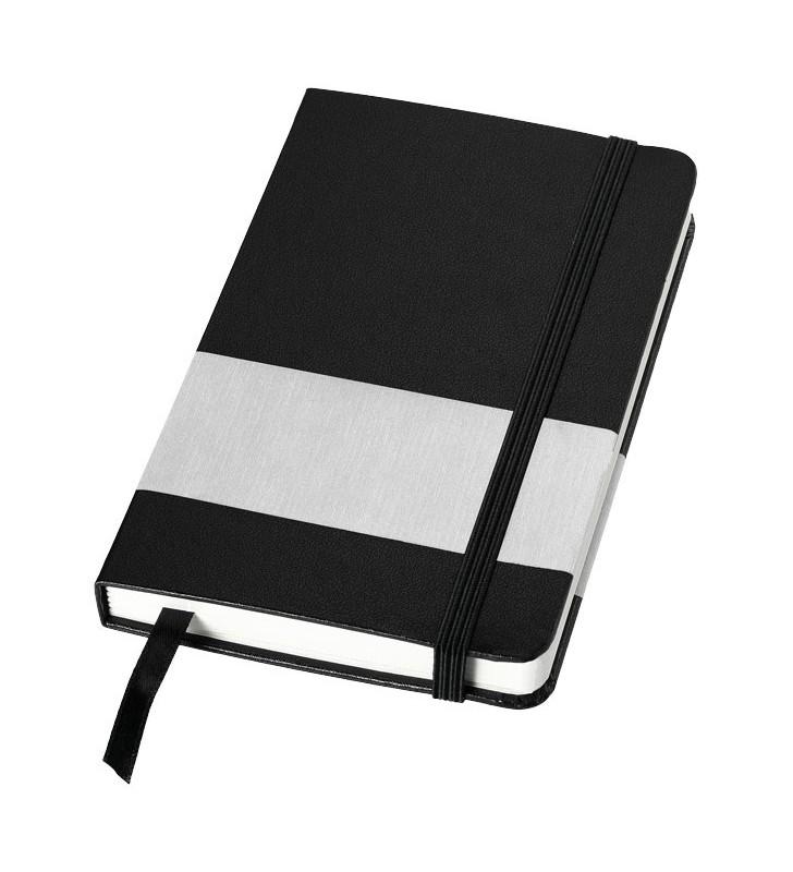 Pocket Notizbuch (A6)
