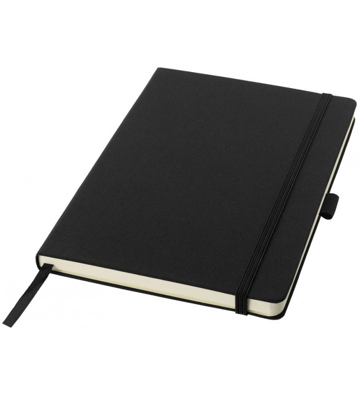 Notebook medio (ref A5)