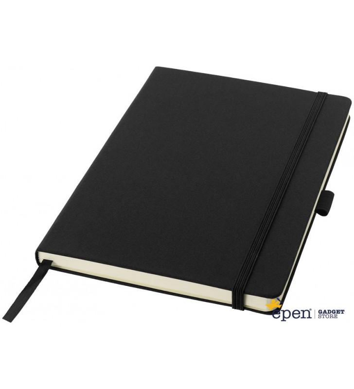 Notebook medio (ref A5)