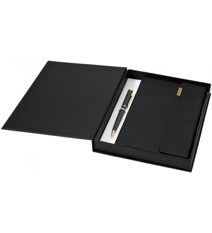 Set regalo notebook