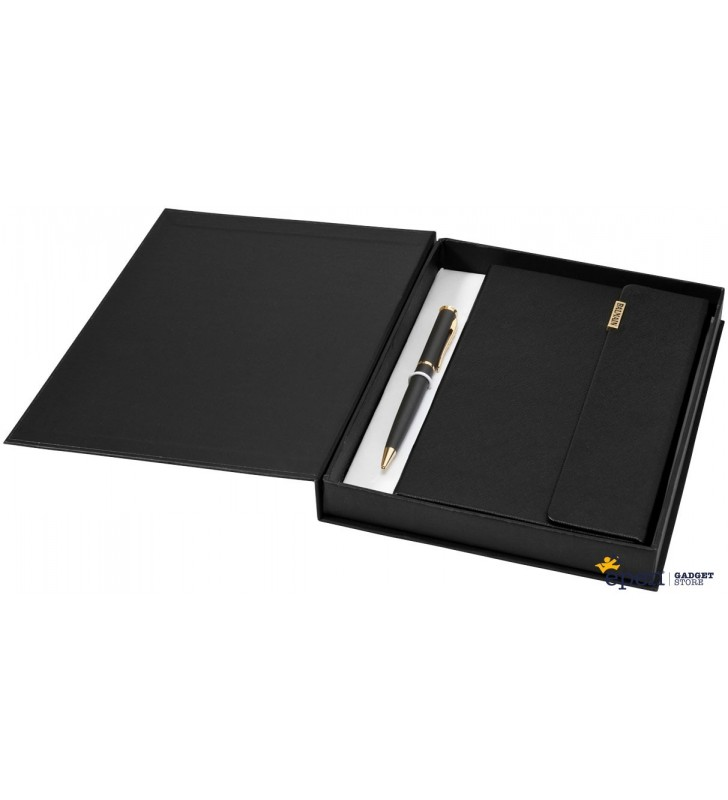 Set regalo notebook