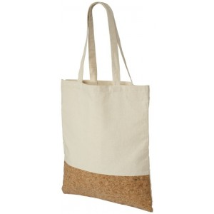 Sac shopping Cork 175gr/m2