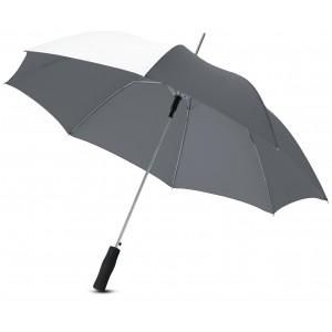 """Paraguas automático """"Tonya""""..."""