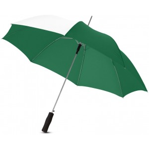 "Tonya 23"" automatic umbrella"