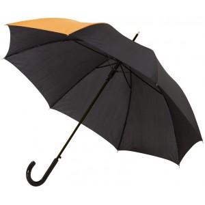 "Lucy 23"" auto open umbrella"