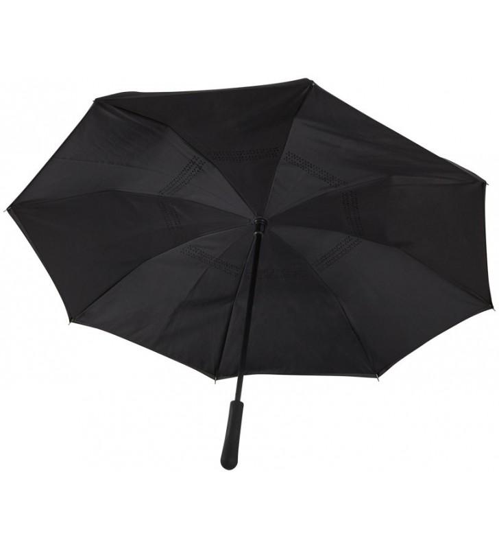 Ombrello Lima 23'' reversibile