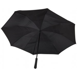 """Lima 23"""" Wende-Regenschirm"""