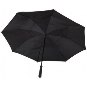 """Paraguas reversible de 23""""..."""