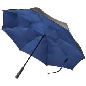Lima 23 Wende-Regenschirm