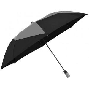 Paraguas automático 2...