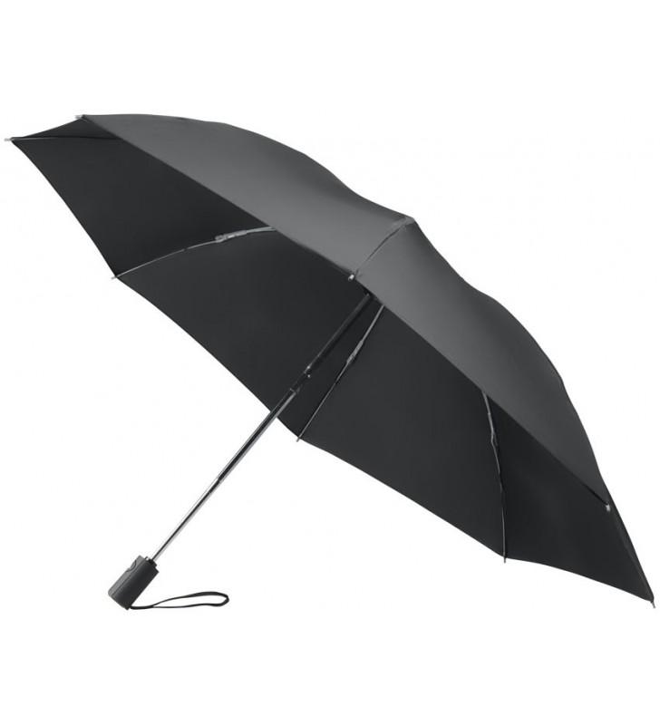 Ombrello da 23'' reversibile con apertura automatica a 3 sezioni