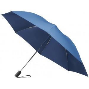 Ombrello pieghevole e...