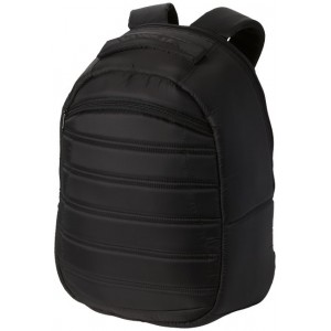 Down backpack