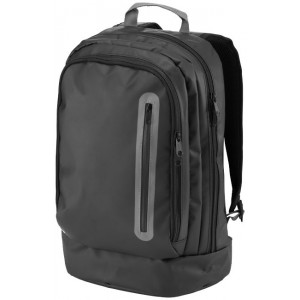 """Mochila impermeable """"North..."""