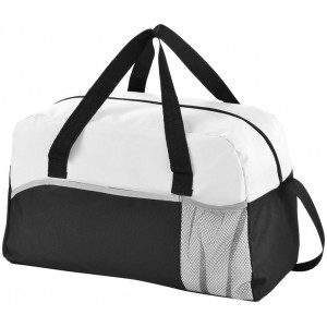 Energy duffel bag