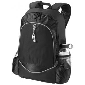 Benton 15 laptop backpack