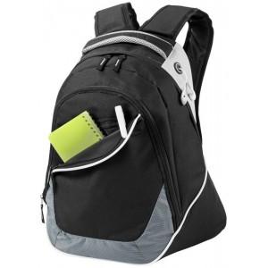 Dothan 15 Laptop-Rucksack