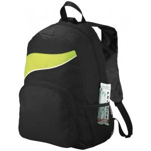 The Tornado Backpack