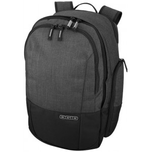 """Rockwell 15"""" laptop backpack"""