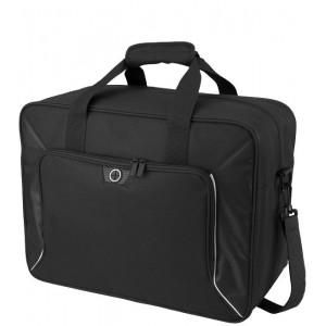 Stark tech duffel bag