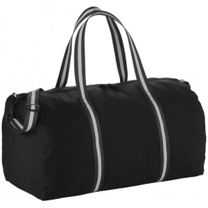Weekender cotton travel...