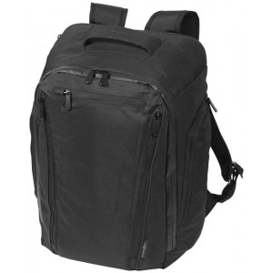 Deluxe 15.6 laptop backpack