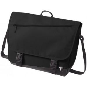 """Commuter 15"""" messenger bag"""
