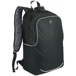 Benton 17 laptop backpack