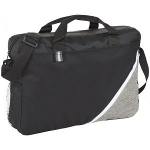 Korner convention briefcase