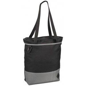 Hayden business tote bag