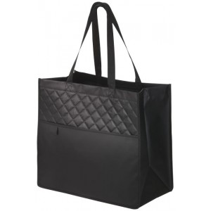 Tote Carry-All