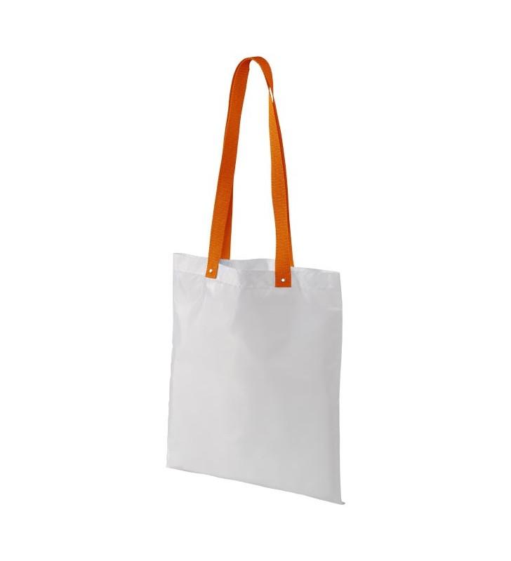 Shopper UTO in poliestere