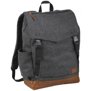 Campster 15 Laptop-Rucksack