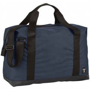 Borsa Duffel day 17