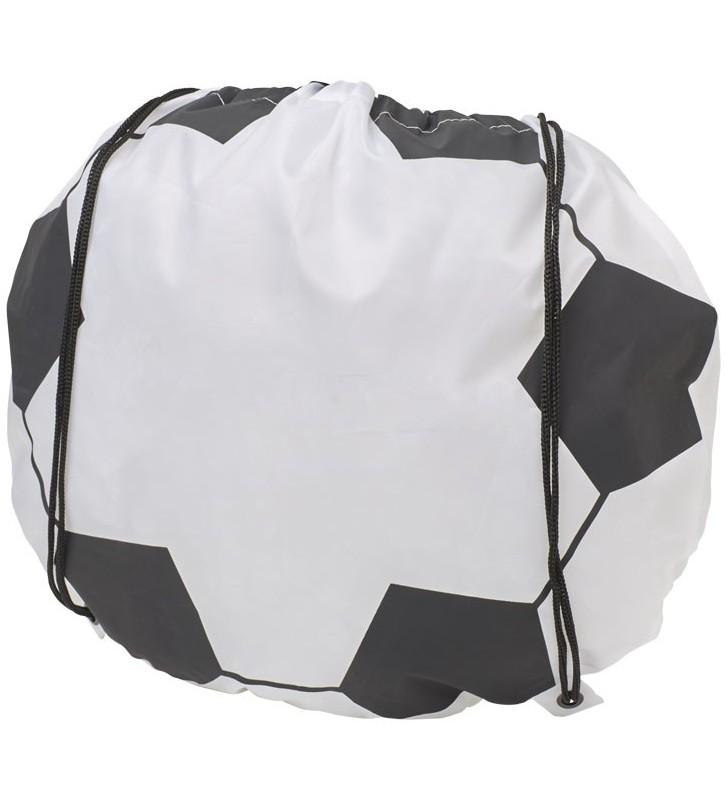 Sacca Ball